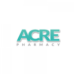 acre pharmacy for media dino