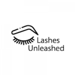 lashes unleashed for md
